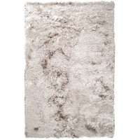 Candice Olson Whisper Light Gray Rug