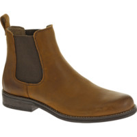 Men's Garrick Chelsea Boot - W00956 - Casual Boots | Wolverine