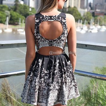 COCOBELLA DRESS , DRESSES, TOPS, BOTTOMS, JACKETS & JUMPERS, ACCESSORIES, SALE, PRE ORDER, NEW ARRIVALS, PLAYSUIT, Australia, Queensland, Brisbane