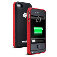 """Las Vegas"" iPhone Power Case - A+R Store"