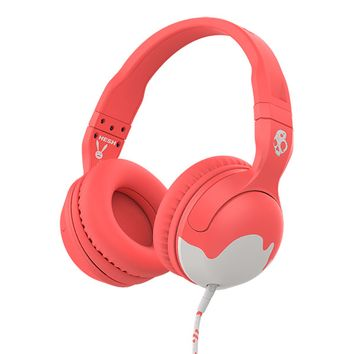 Hesh 2 Headphones by Skullcandy