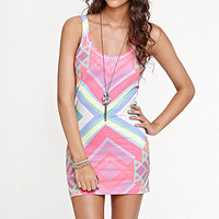 Billabong Some Sugar Dress at PacSun.com