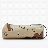 Mi-Pac Pencil Case in Desert Camo - Urban Outfitters