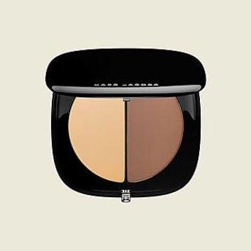 Marc Jacobs #Instamarc Light Filtering Contour Powder - Marc Jacobs