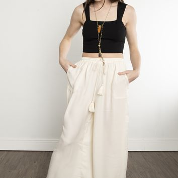 Free People She's A Dime Pant