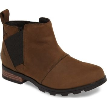 SOREL Boots for Women, Men & Kids | Nordstrom