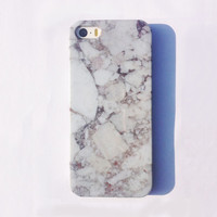 Marble iphone cover,phone case,iphone 5/5s case,iphone4/ 4s case, iPhone 6/6 plus case iphone 5c case marble print phone cover