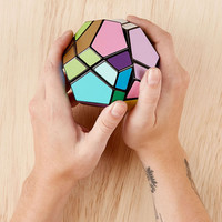 Skewb Game - Urban Outfitters