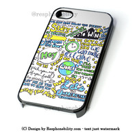 5Sos Superhero 2 iPhone 4 4S 5 5S 5C 6 6 Plus Case , iPod 4 5 Case , Samsung Galaxy S3 S4 S5 Note 3 Note 4 Case , and HTC One X M7 M8 Case