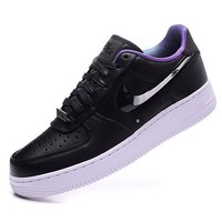 Nike Air Force Running Sport Shoes Sneakers Shoes-12
