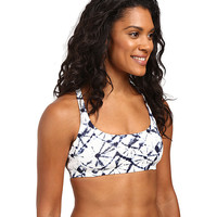 Seafolly Coast to Coast Bralette