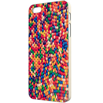 Candy iPhone Case - FREE Shipping to USA cute colorful gumball gum sweet tooth modern girly fun kid friendly apple iphone 4s 5c samsung