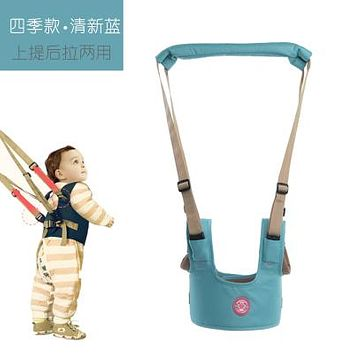 Toddler Backpack class Top quality 2017 Baby Walker Assistant Toddler Leash Backpack For Kids Walking Baby Belt Child Safety Harness Leash Baby walker AT_50_3
