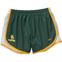 NIKE TEAM SPORTS : 1209C Nike Dri-FIT Tempo Short : Baylor Bookstore