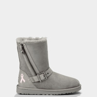 WOMENS BLAISE - BREAST CANCER LIMITED EDITION
