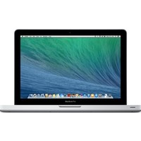 Apple - Press Info - Product Images & Info - MacBook Pro