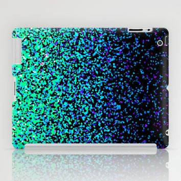 Dance iPad Case by M Studio