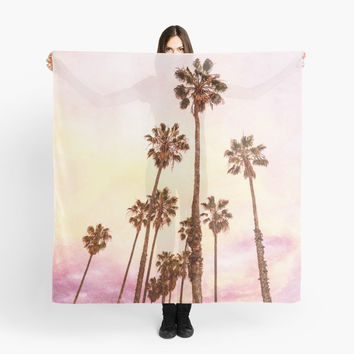 Coconut Groove #redbubble #home #style #fashion #tech by 83oranges