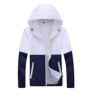 Fashion 100% High Quality Hoodies women Casual Sportswear girl Hoody Zipper Long sleeved Sweatshirt women Slim Fit women Hoodie