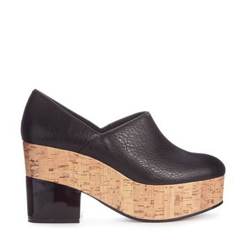 Monki Medina Heeled Shoes -