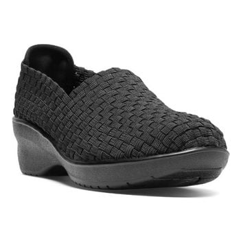 Cobb Hill Marquee-CH Women's Casuals Shoes