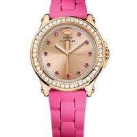 Gold Pedigree by Juicy Couture, O/S