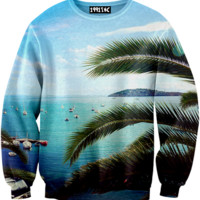 ☮♡ Boat Life Sweater ✞☆