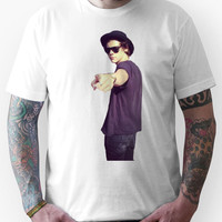 Harry Styles Unisex T-Shirt