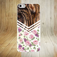 iphone 6 cover,watercolor rose colorful wooden iphone 6 plus,Feather IPhone 4,4s case,color IPhone 5s,vivid IPhone 5c,IPhone 5 case Waterproof 658