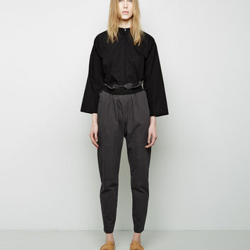Obi Pants by MM6 by Maison Martin Margiela