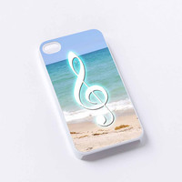 note be happy bleach iPhone 4/4S, 5/5S, 5C,6,6plus,and Samsung s3,s4,s5,s6