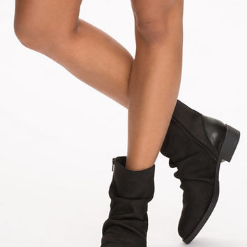 Lola Boot, Selected Femme