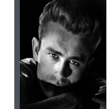 Rebel Without a Cause, James Dean, 1955 Photo at Art.com