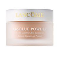 Absolue Powder Radiant Smoothing Powder - Lancome