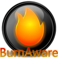 BurnAware Free 11.4 License Key & Crack With [Portable] Free Is Here