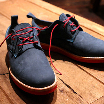 Caminando Nolita Low - Slate | Boot | Kith NYC