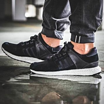 ADIDAS EQT EQUIPMENT SUPPORT BOOST ULTRA SHOES Size 7 8 9 10 11 nmd y3 iniki
