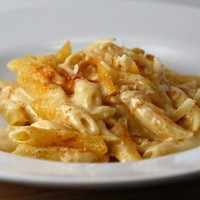 Perfect Mac-n-Cheese « My Cooking Quest