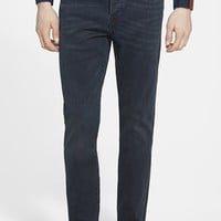 Men's Burberry Brit Straight Leg Jeans ,
