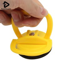 Hot Style Universal Disassembly Heavy Duty Suction Cup Repair Tool LCD Screen Opening Tool for iPad for iPhone Hand Tool