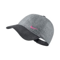 Nike Golf Color-Block Adjustable Hat