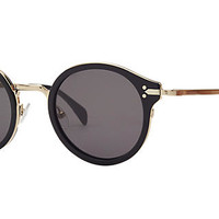 Celine CL 41082/S Sunglasses | Sunglass Hut