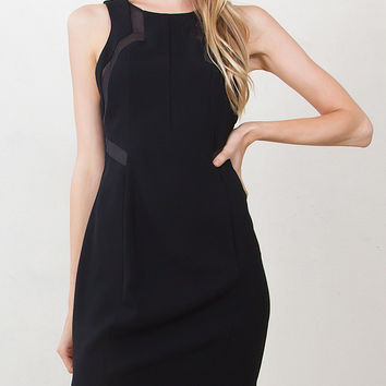Therese Bodycon Dress