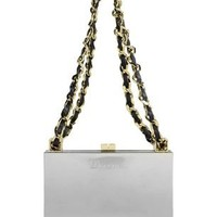 Women's Clutch DSQUARED2 - Official Online Store United States