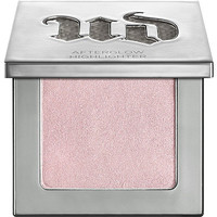 Aura (iridescent light pink)