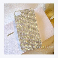 ipod touch 5 case, ipod touch 4 case, iphone 5C case, iphone 5S case, bling iphone 5 case, bling iphone 4 case, bling ipod touch case
