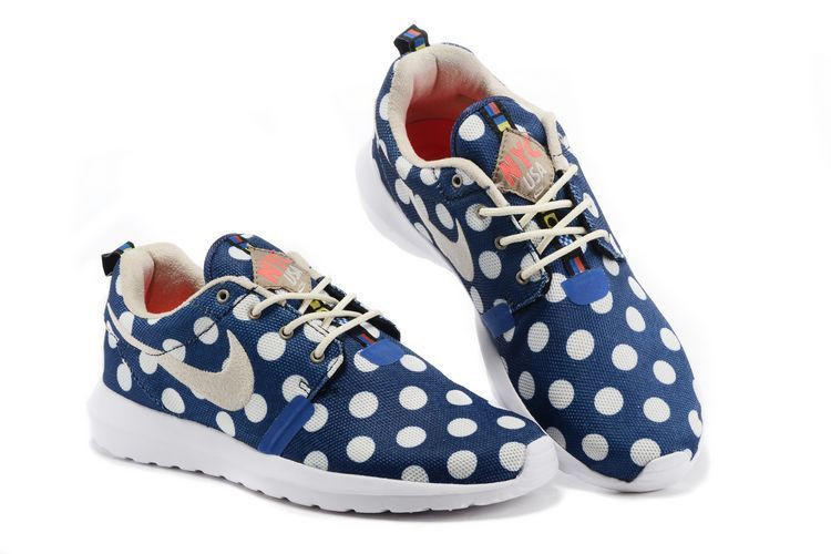 3720bc45076d ... one run baseball custom bling nike shoes larger image ae26f 5bd52   aliexpress nike roshe run nm city qs new york city from shopzaping edc8c  4a1c9