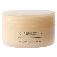 [Balance Skin Care] Moisturizing Cream 50g