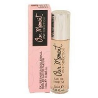 Our Moment Rollerball By One Direction