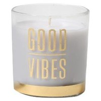 Candle Good Vibes : Target